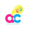 A&C Moda Infatil e Teen, Sistema de gestão BlueFocus Uberaba