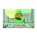 cliente agrominas cereais bluefocus software gestao empresarial erp nfe