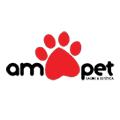 AmoPet - Sistema de gestão empresarial BlueFocus