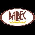 cliente Balbec bluefocus software gestao empresarial erp nfe