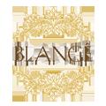 cliente blange bluefocus software gestao empresarial erp nfe