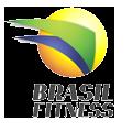 cliente Brasil Fitness bluefocus software gestao empresarial erp nfe