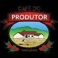 cliente Café do Produtor bluefocus software gestao empresarial erp nfe