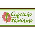 cliente Capricho Feminino bluefocus software gestao empresarial erp nfe