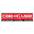 cliente car house bluefocus software gestao empresarial erp nfe