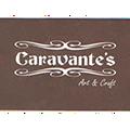 cliente Caravante's Art & Graft bluefocus software gestao empresarial erp nfe