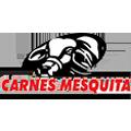 cliente Carnes Mesquita bluefocus software gestao empresarial erp nfe