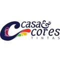 cliente Casa e Cores bluefocus software gestao empresarial erp nfe