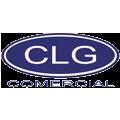 cliente CLG bluefocus software gestao empresarial erp nfe