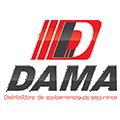 cliente Dama bluefocus software gestao empresarial erp nfe
