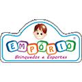 cliente Empório dos Brinquedos e-Sport bluefocus software gestao empresarial erp nfe