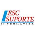 cliente Esc Suporte bluefocus software gestao empresarial erp nfe