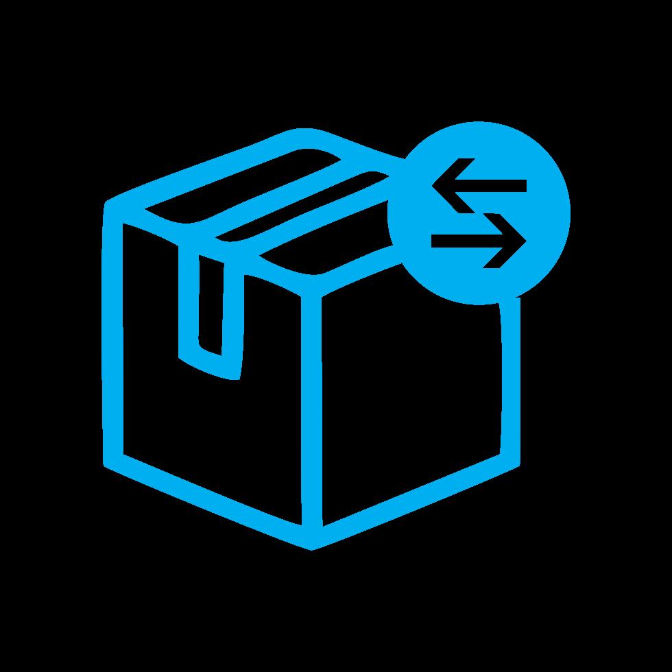 Controle de Estoque Software online BlueFocus