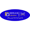 cliente Fibras Design bluefocus software gestao empresarial erp nfe