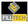 cliente filltech bluefocus software gestao empresarial erp nfe
