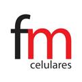 cliente fm celulares bluefocus software gestao empresarial erp nfe
