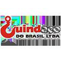 cliente guindaço bluefocus software gestao empresarial erp nfe