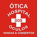 cliente Hospital dos Óculos bluefocus software gestao empresarial erp nfe