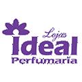 cliente Ideal Perfumaria bluefocus software gestao empresarial erp nfe