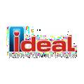 cliente Ideal Banheiros Químicos bluefocus software gestao empresarial erp nfe