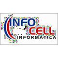 cliente Info-Cell bluefocus software gestao empresarial erp nfe