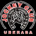 cliente Jockey Club Uberaba bluefocus software gestao empresarial erp nfe