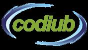 cliente Codiub bluefocus software gestao empresarial erp nfe