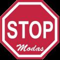 cliente Stop Modas bluefocus software gestao empresarial erp nfe
