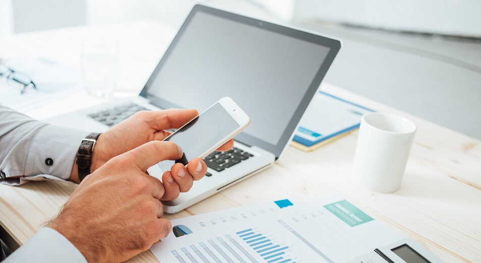 solucao Financeiro, BlueFocus Software, sistema de gestao de empresas online, uberaba, mg, ribeirao preto, campinas, sp