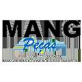 cliente Mang Peças bluefocus software gestao empresarial erp nfe