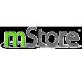 cliente Mstore bluefocus software gestao empresarial erp nfe