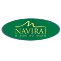 Naviraí - Software Online para Gestão de Empresas BlueFocus