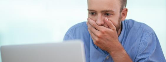 SEFAZ impede consulta de XML sem certificado digital Software gestão de empresas uberaba bluefocus, ribeirão preto, campinas