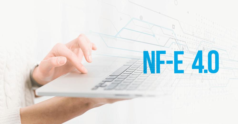 Emissor de nota fiscal eletronica NF-e 4.0 BlueFocus software erp em núvens uberaba, mg, ribeirão preto, campinas sp