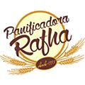 cliente Panificadora Rafha bluefocus software gestao empresarial erp nfe