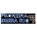 cliente Pedreira Beira Rio bluefocus software gestao empresarial erp nfe