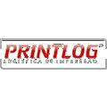 cliente printlog bluefocus software gestao empresarial erp nfe