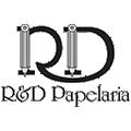 cliente RD Papelaria bluefocus software gestao empresarial erp nfe