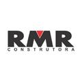 cliente RMR bluefocus software gestao empresarial erp nfe