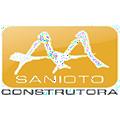 cliente Sanioto Construtora bluefocus software gestao empresarial erp nfe