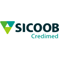 cliente Sicoob Credimed bluefocus software gestao empresarial erp nfe