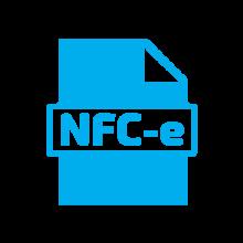 Nota Fiscal do Consumidor Eletrônica nfce