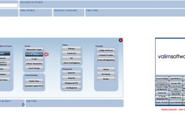 BlueFocus Software, sistema de gestao de empresas na nuvem