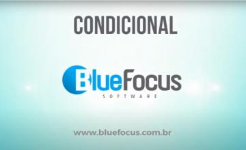 BlueFocus Software, sistema de gestao de empresas na nuvem, venda condicional