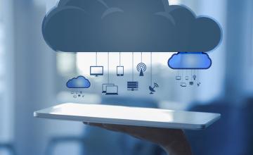vantagens de trabalhar em nuvens, sistema gestão de empresa online bluefocus uberaba