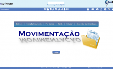 sistema de gestão online, BlueFocus Software, sistema de gestao de empresas online, uberaba, mg, ribeirao preto, campinas, sp