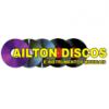 Ailton Discos - Software empresarial Online BlueFocus