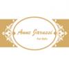 Anne Jarussi For Kids - Sistema de gestão online BlueFocus