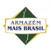 cliente Armazém mais Brasil bluefocus software gestao empresarial erp nfe