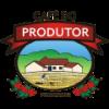 Café do Produtor - BlueFocus Software